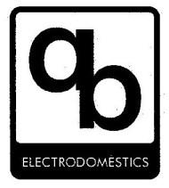 logo Axel Berges26112013