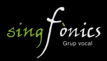 Logo Singfònics!_invertit (1)