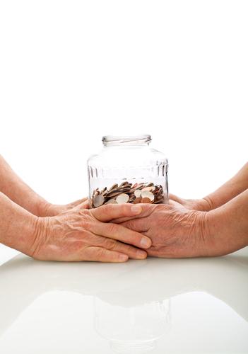 Impuestos-planes-de-pensiones-renta