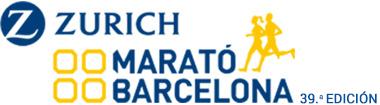 logotipo-maraton